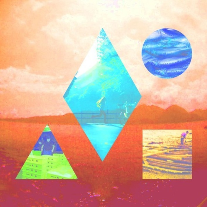 Clean Bandit - Rather Be (The Magician Remix) : Must Hear Deep House / Garage Remix - Featured Image