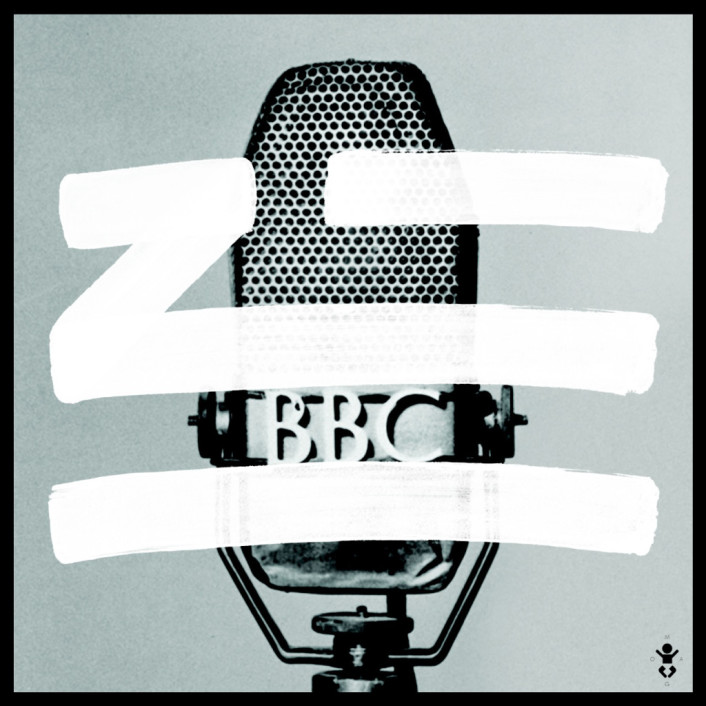 ZHU Releases 40 Minute BBC Radio 1 AfterHours Mix With Pete Tong Full Of Unreleased Music - Featured Image