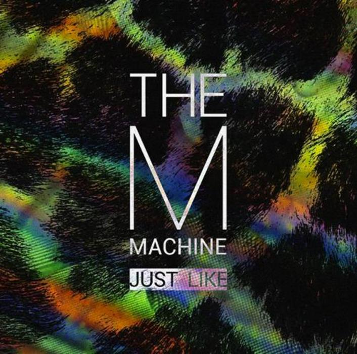 """The M Machine Venture Into Tech-House With New Single """"Just Like"""" - Featured Image"""