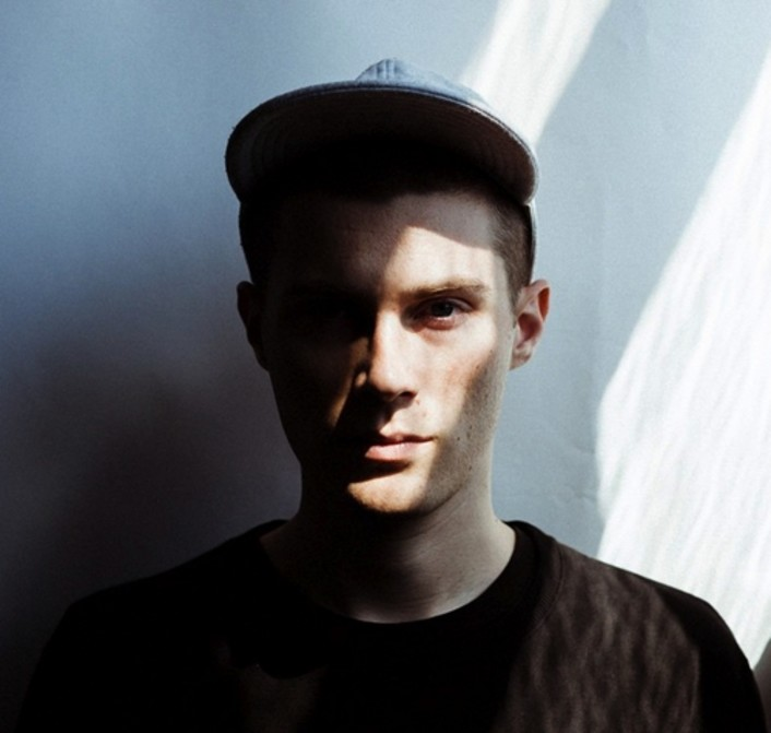 "RAC Gives On An On's ""Drifting"" The Perfect House Remix - Featured Image"
