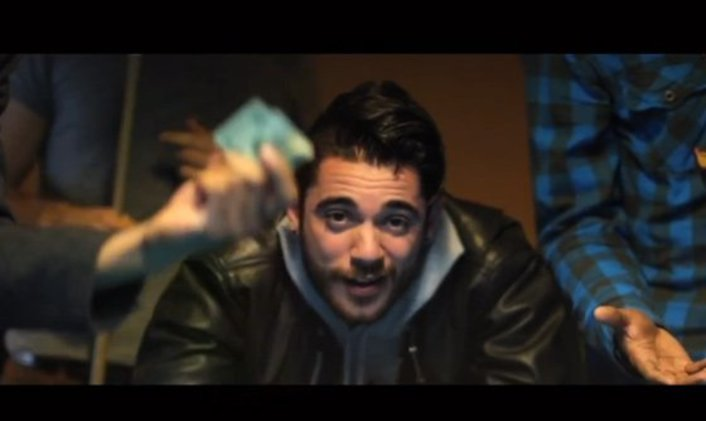 Jon Bellion - The Wonder Years (Music Video) : Indie / Pop [TSIS PREMIERE] - Featured Image