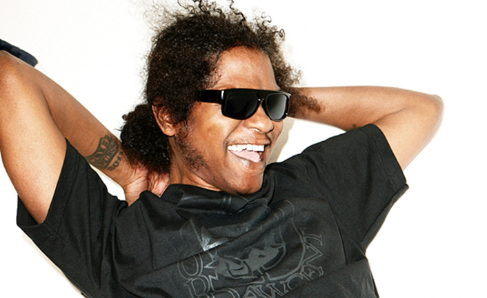 "Ab-Soul Leaks An Epic 3 Minute Freestyle Titled ""47 Bars"" Without Label Approval - Featured Image"