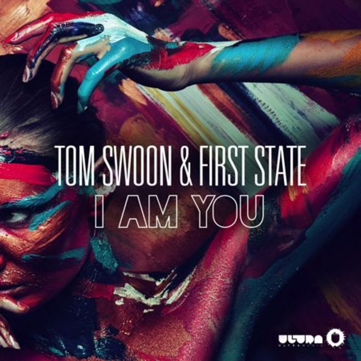 "[PREMIERE] Tom Swoon & First State Release New Collaboration ""I Am You"" : Progressive House - Featured Image"