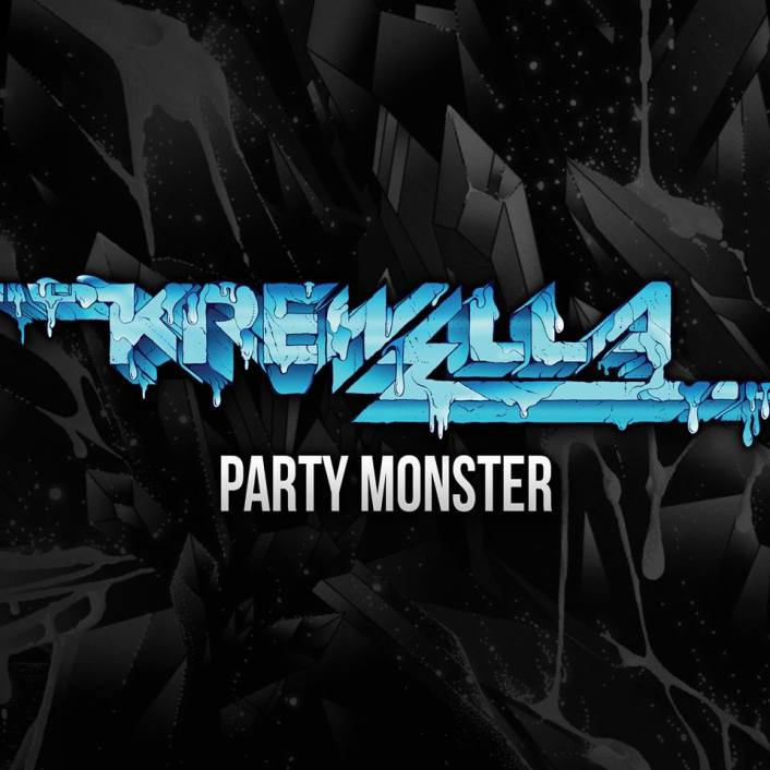 "Krewella release new huge Hardstyle  / Trap song ""Party Monster"" with free download  - Featured Image"