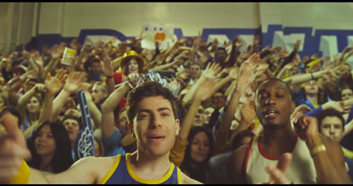 Hoodie Allen ft. Chiddy - Fame Is For Assholes 'FIFA' (Music Video) : Hip-Hop [TSIS PREMIERE] - Featured Image