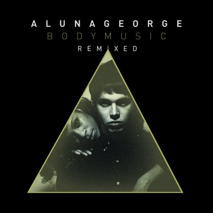 AlunaGeorge - Superstar (Cosmo's Midnight & Lido Remix) : Incredible Chill Trap / Future Bass - Featured Image