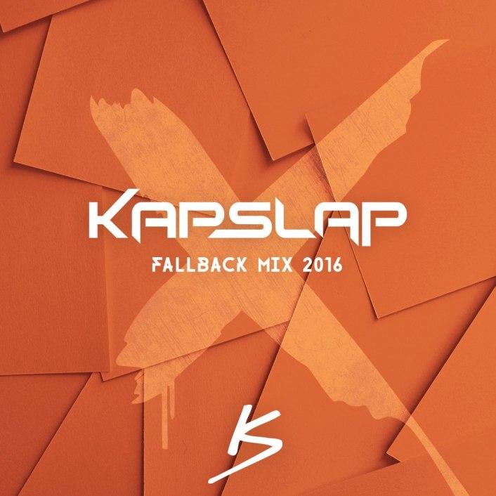 kap slap fallback mix