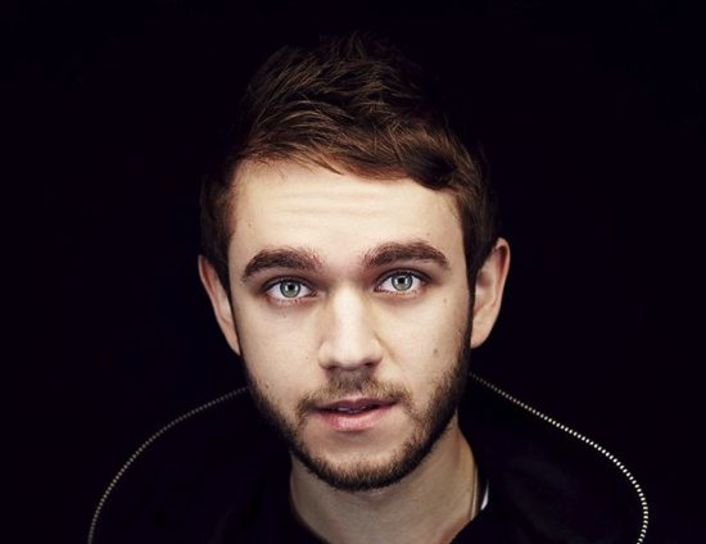 Zedd Passes Out Demo Song To Hunt For The Perfect Singer - Featured Image