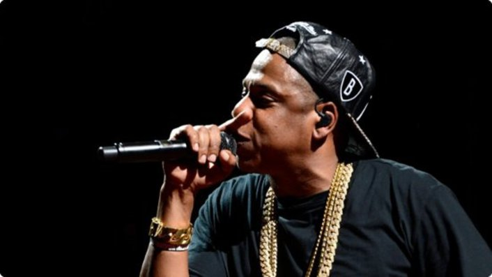 """Jay Z Performs """"Empire State of Mind"""" on Jimmy Kimmel - Featured Image"""