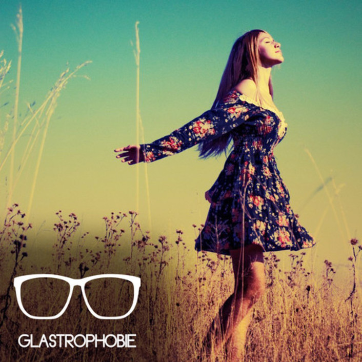 Anna Graceman - Words (Glastrophobie Remix) : Refreshing Deep House Remix  - Featured Image