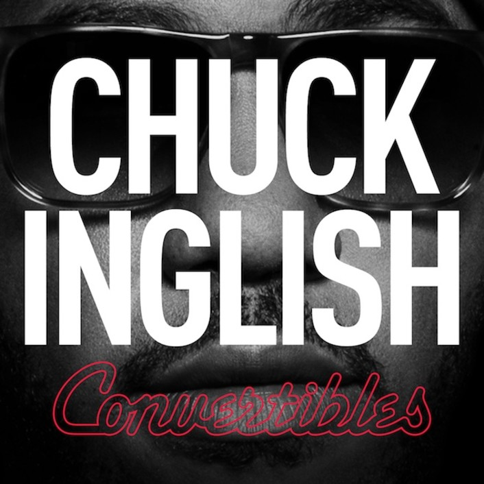 "The Cool Kids' Chuck Inglish Drops New Single ""Legs"" feat. Chromeo : Funk / Hip-Hop - Featured Image"