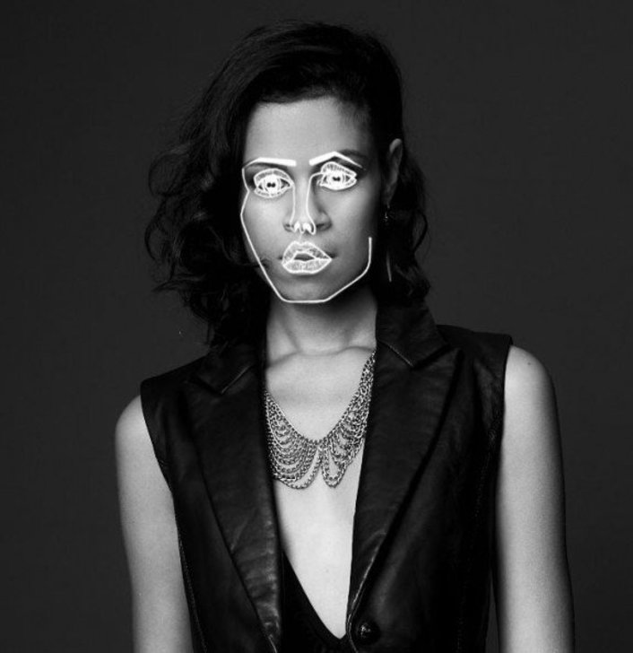 Disclosure - White Noise (Ft. AlunaGeorge) : Must Hear Indie Disco House - Featured Image