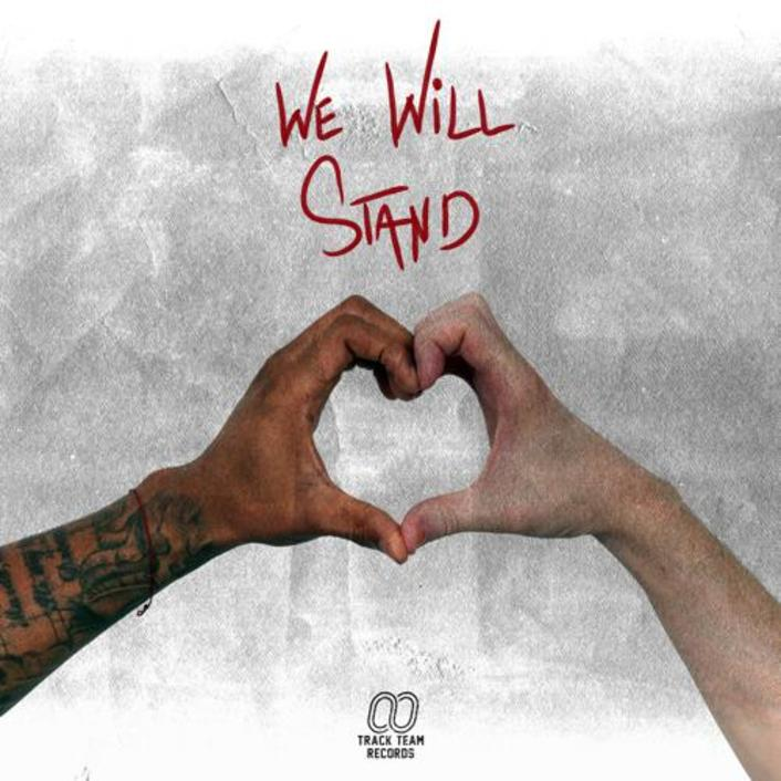 "The Runners Release Progressive House Bomb ""We Will Stand""  - Featured Image"