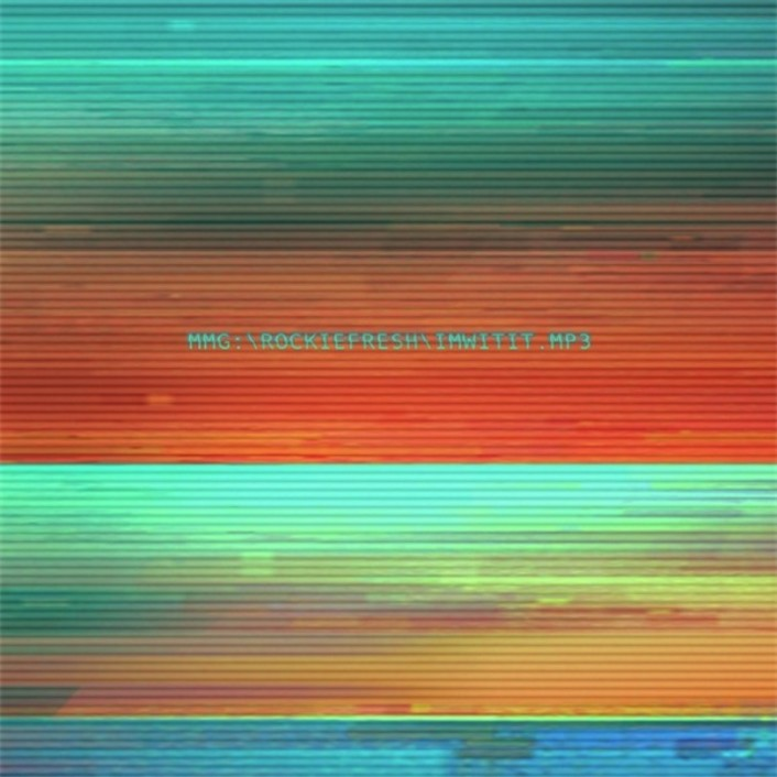 Rockie Fresh – I'm Wit It : Debut MMG Hip-Hop Single - Featured Image