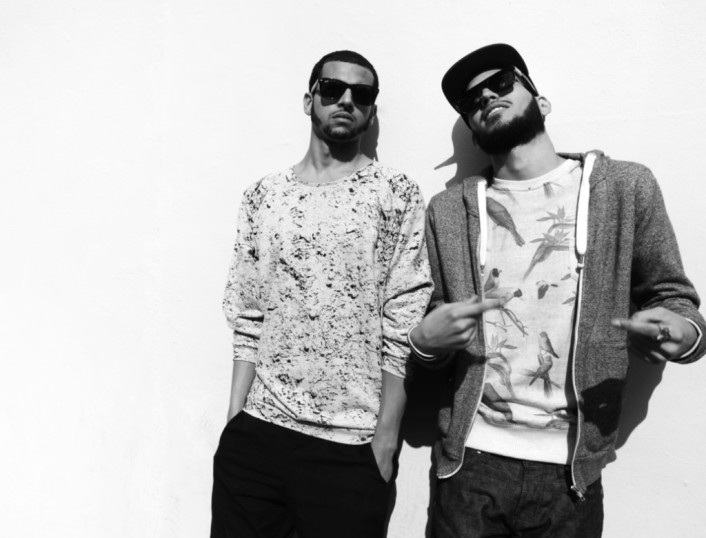 Tech House Icons The Martinez Brothers Release Surprising 10 Track EP 'Masters At Dutch' As Free Download - Featured Image