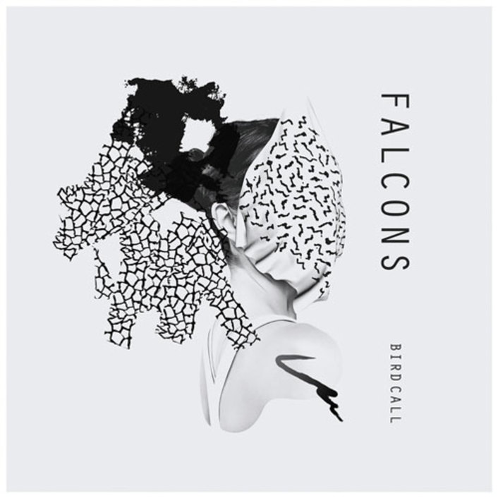 [PREMIERE] Falcons - Birdcall EP : Must Hear Silky Smooth Electro-Soul / Chill Trap - Featured Image