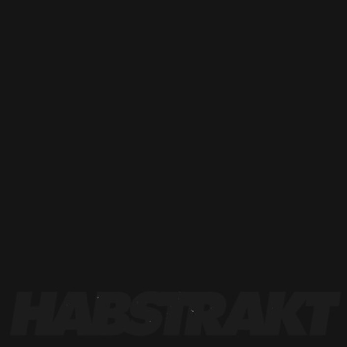 Habstrakt - Dusk : Heavy Dubstep / Glitch Hop Original [Free Download] - Featured Image