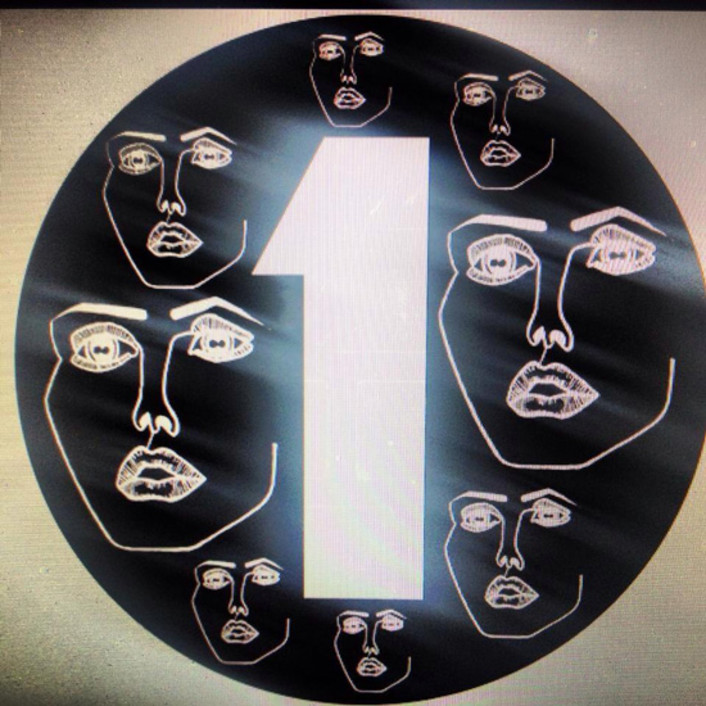 Disclosure drop a must hear 2 hour BBC Radio 1 Essential Mix filled with House, Garage, Hip-Hop - Featured Image