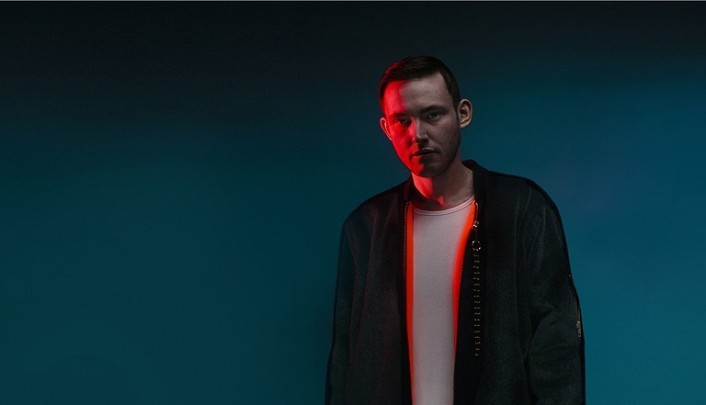 "Hudson Mohawke Brings Out TNGHT Influence In Latest Track ""Scud Books"" - Featured Image"