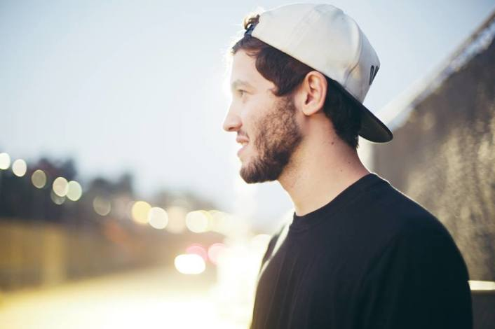 "Baauer Releases Free Trap Original ""Good 2 U"" Thanks To Lucky Me Records - Featured Image"