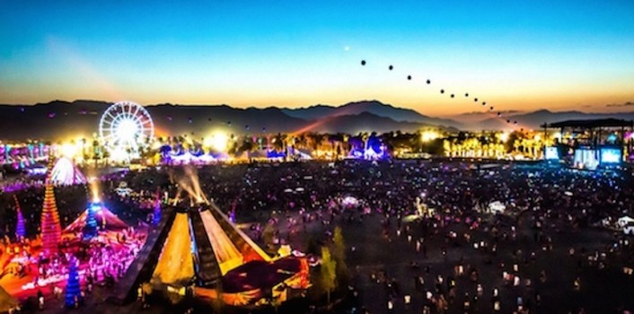 Listen To The Coachella 2016 Electronic Sets Including Jack U, Flume, ZHU, Snails, & More - Featured Image
