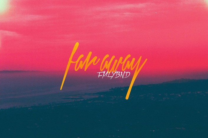 [TSIS PREMIERE] FMLYBND - Far Away : Must Hear Indie / Electronic Song [Free Download]  - Featured Image