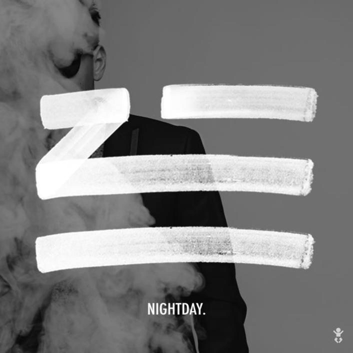 """ZHU Unleashes Must Hear Debut Release """"The NIGHTDAY EP"""" - Featured Image"""
