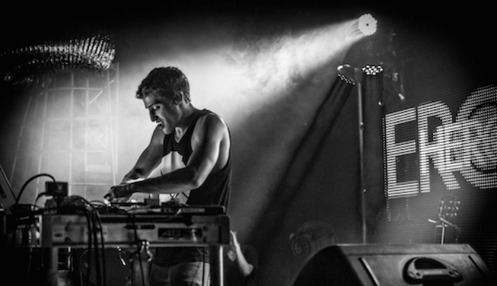 """NGHTMRE's """"Street"""" Receives Heavy Trap Remix From Herobust [Free Download] - Featured Image"""