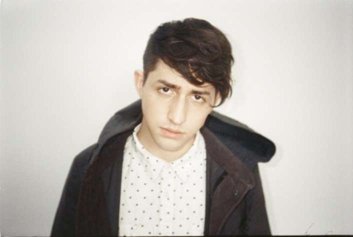 Porter Robinson - Essential Mix 2014 : Must Hear 2 Hour Mix  - Featured Image