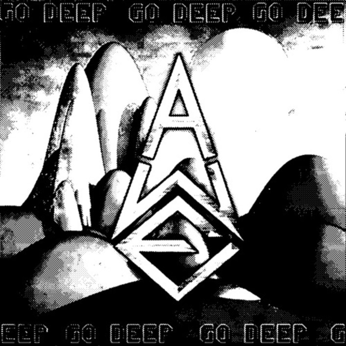 Wax Motif & Neoteric - Go Deep (Astronomar Remix) (AWE Bootleg) : Trap [Free Download] - Featured Image