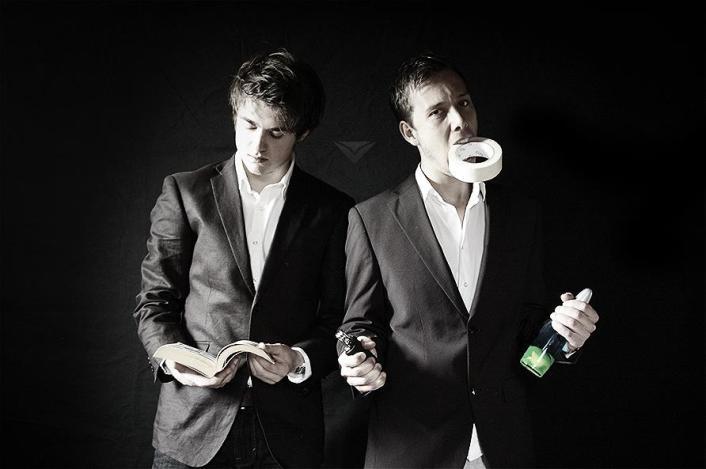 Morgan Page - Longest Road (Vicetone 2012 Remix) + Fedde Le Grand & Nicky Romero - Sparks (Vicetone Remix) : 2 Massive Progressive House Remix Downloads [TSIS PREMIERE] - Featured Image