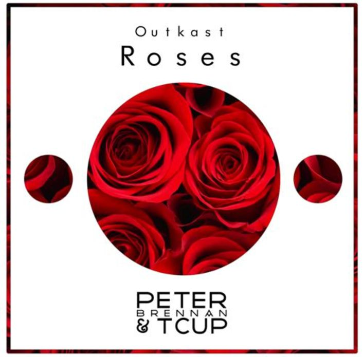 [PREMIERE] Outkast - Roses (Peter Brennan & TCUP Remix) : Progressive House [Free Download] - Featured Image