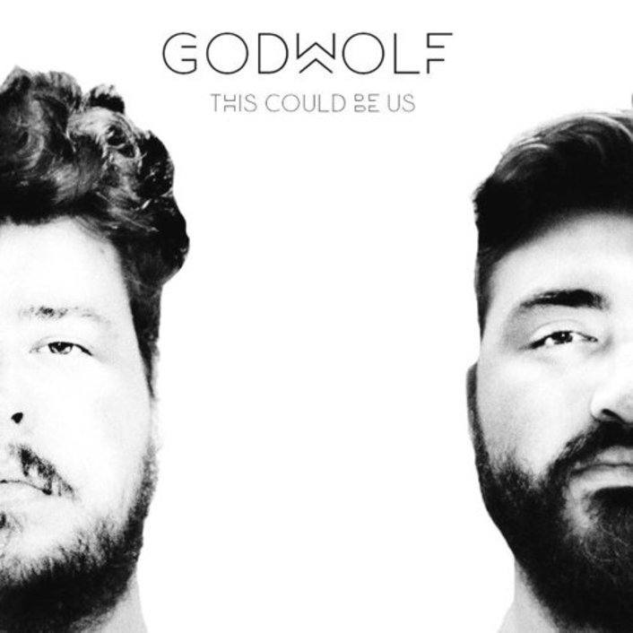 [PREMIERE] Godwolf - This Could Be Us (Rae Sremmurd Cover) : Incredible Indie / Hip-Hop Cover [Free Download] - Featured Image