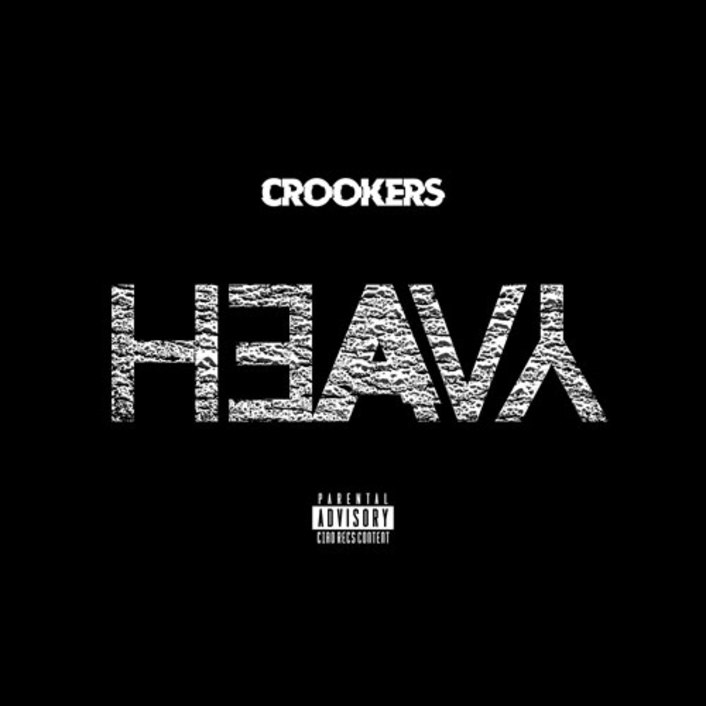 [PREMIERE] Crookers - Heavy : Huge Tech-House Original With Free Download - Featured Image