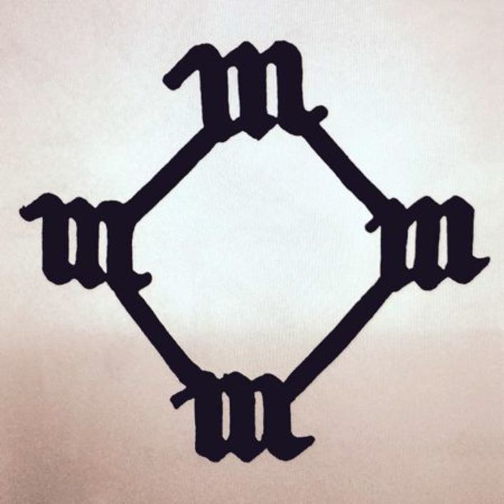 "Kanye West – ""All Day"" (Feat. Allan Kingdom, Theophilus London, & Paul McCartney) - Featured Image"