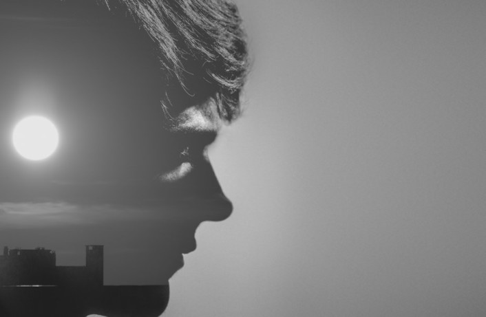 "Madeon Teams Up With Passion Pit On New Single ""Pay No Mind"" - Featured Image"