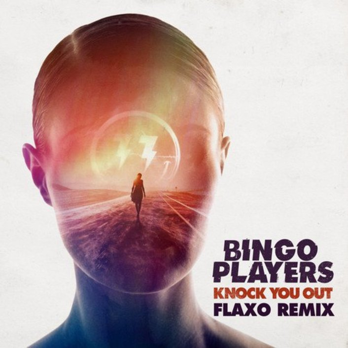 World Premiere: Bingo Players - Knock You Out (Flaxo Remix) : Trap / Electro - Featured Image