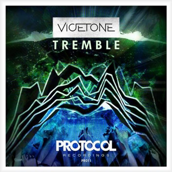 "Vicetone releases new progressive house single ""Tremble"" through Nicky Romero's Protocol Recordings - Featured Image"