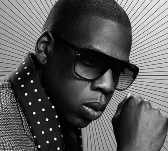 Jay-Z Triple Remix and Mashup Post! - Featured Image