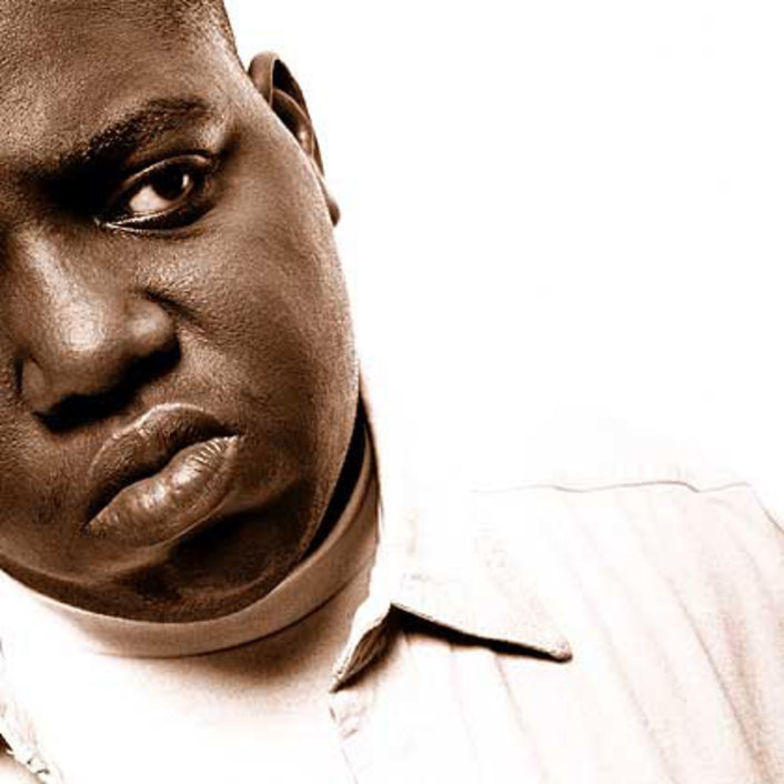 "Notorious B.I.G. - Going Back to Cali (Viceroy ""Jet Life"" Remix) : Must Hear Happy Summer Remix - Featured Image"