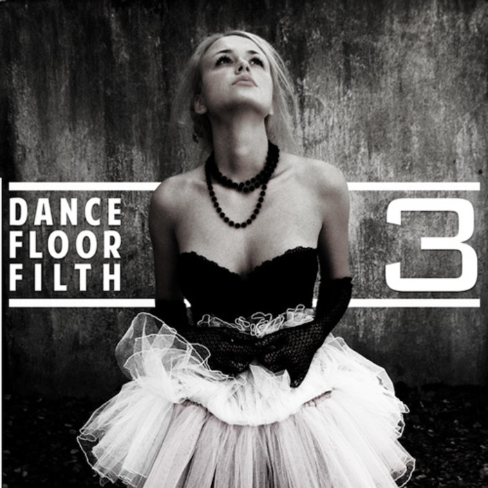 [PREMIERE] 3LAU - Dance Floor Filth 3 : Must Hear Bootleg Pack [Free Download] - Featured Image