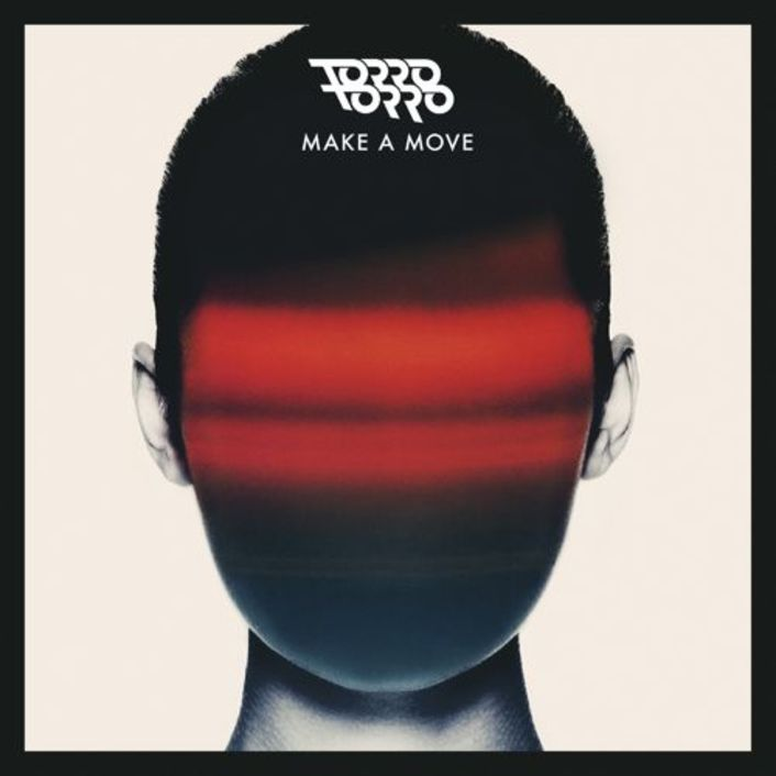 "[PREMIERE] Listen To Torro Torro's Rave Anthem ""Make A Move"" Co-Written With Skrillex - Featured Image"