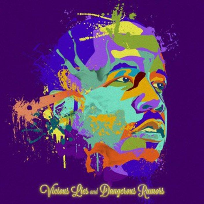 Big Boi - Lines (Ft. A$AP Rocky & Phantogram) : Fresh Hip-Hop / Indie - Featured Image