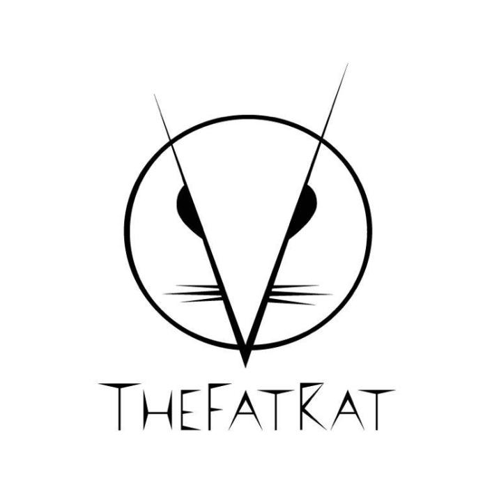 "TheFatRat - TheRatNest (January 2013 Edition) + Original Song ""Splinter"" (Preview) : Electronic Mix + Heaviest Song He Has Ever Created - Featured Image"