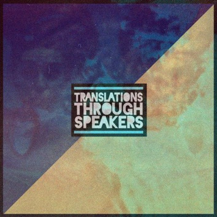 Jon Bellion - Translations Through Speakers (Album) : Indie / Hip-Hop / Pop [Free Download] [TSIS SPONSORED] - Featured Image