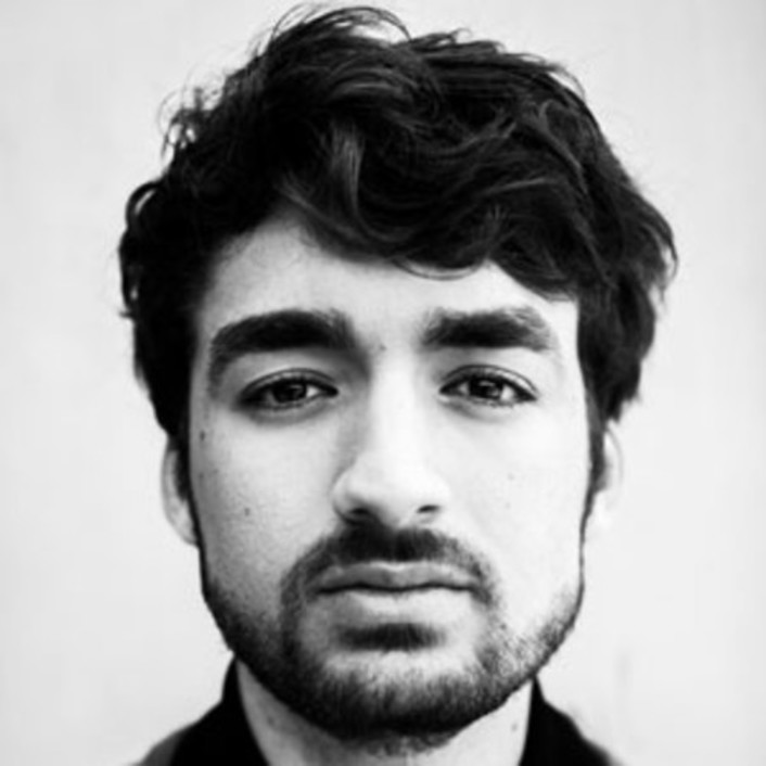 """Oliver Heldens Previews Exciting New Single """"Koala"""" : Deep House / Garage - Featured Image"""
