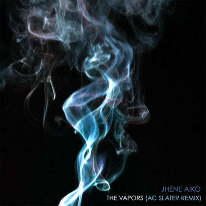 """AC Slater Blends Bass and House Genres On New """"The Vapors"""" Remix [Free Download] - Featured Image"""