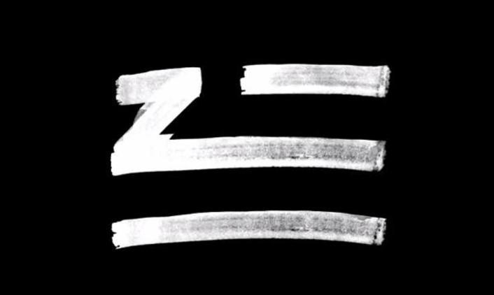 ZHU x Vancouver Sleep Clinic x Daniel Johns - Modern Conversation (Triple J Premiere) - Featured Image