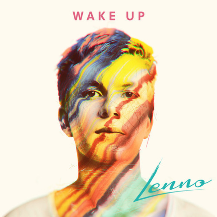 [TSIS PREMIERE] Lenno - Wake Up : Must Hear Summer Nu-Disco / Progressive House Original - Featured Image