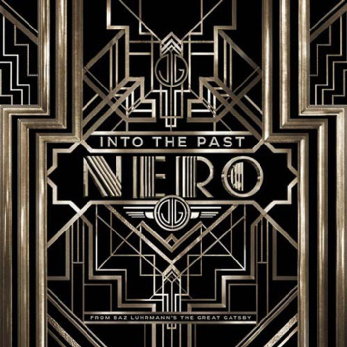 "Nero featured on 'The Great Gatsby' Film Soundtrack and leaks single ""Into the Past"" - Featured Image"